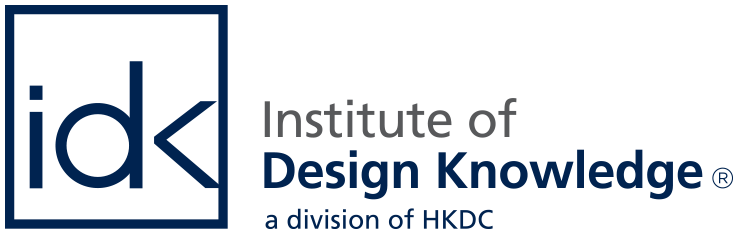 Design Spectrumidk-design-thinking-workshop-materials-inspired-by-nature