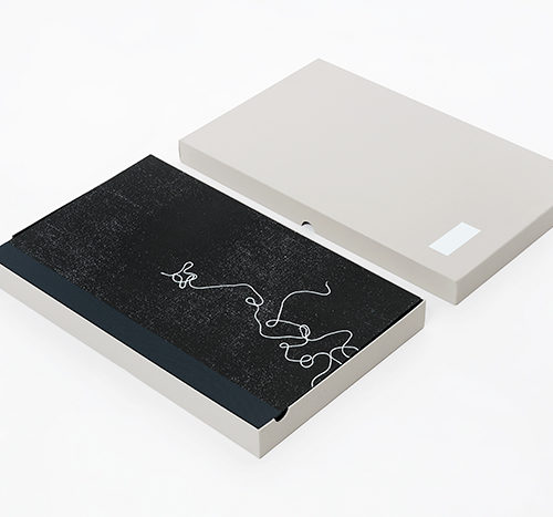 Design Spectrum 設計光譜 Exhibitors stories 設計師與創作故事 xian