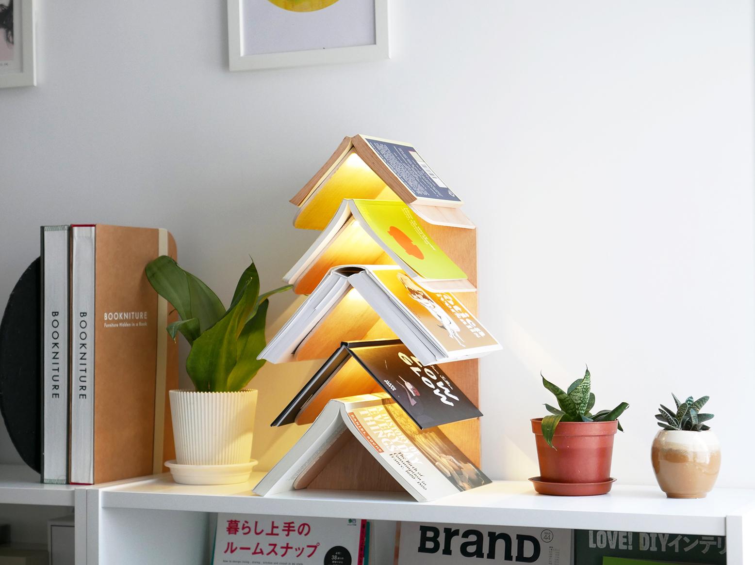 Design Spectrum 設計光譜 | Mike Mak